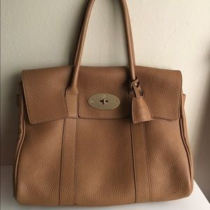 ... bartley designed mulberry bag named for gisele bündchen to proenza  schoulers anti it bag the ps1 the tan pocketboo ecbc3 6704e  switzerland  mulberry ... 0140db65472fa