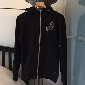G-Star Other - G-Star Raw Black Hoodie
