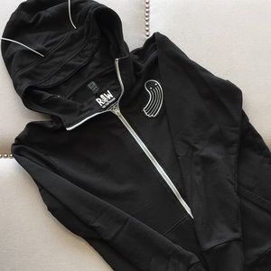 """G-Star Raw """"For the Oceans"""" Hoodie"""