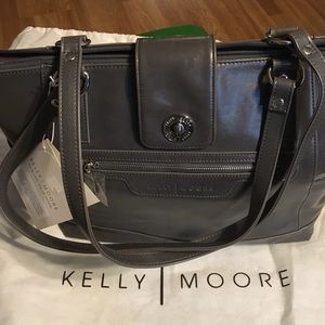 Kelly Moore Handbags - Kelly Moore- Esther bag
