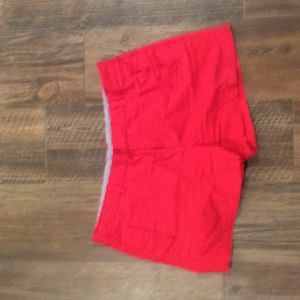 jcpenney Pants - Shorts