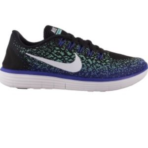 Nike Shoes - Nike Women's Free RN Distance