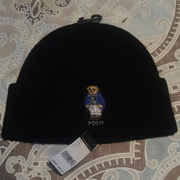 Polo by Ralph Lauren Accessories  cc99384ce96