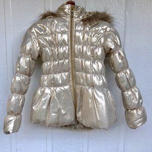 Other - GIRL jacket