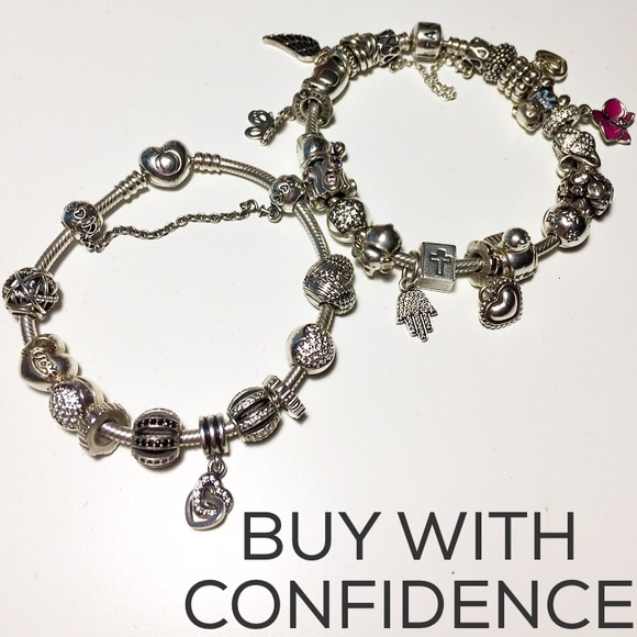 Other - ❤️️BUY WITH CONFIDENCE❤️