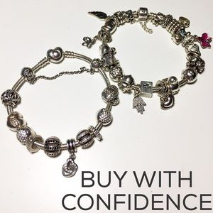 ❤️️BUY WITH CONFIDENCE❤️
