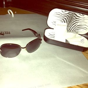 Class Roberto Cavalli Accessories - Need to sell some of my sunglasses. I have to many