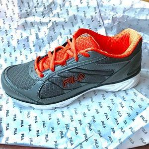 Fila Other - KIDS FILA shoes