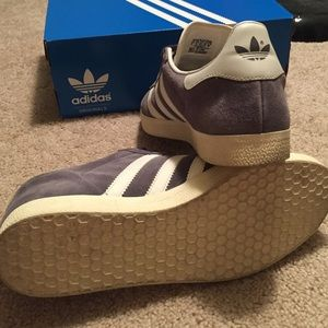 Shoes Adidas 90s Gazelle Adidas Shoes Poshmark 4q17CqZw