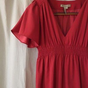 BCBGMaxAzria Dresses & Skirts - BCBG party dress!