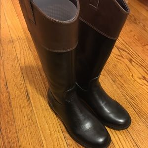 Cole Haan Other - NEW Cole Haan Boots