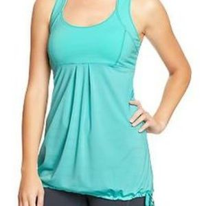 Old Navy Tops - Old Navy Active Compression Top.