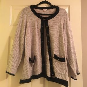 Xhilaration Sweaters - Xhilaration - Professional Sweater