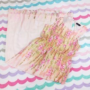 ModCloth Dresses - Central Park Processional Dress