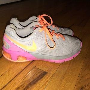 Nike Airmax Size 6.5