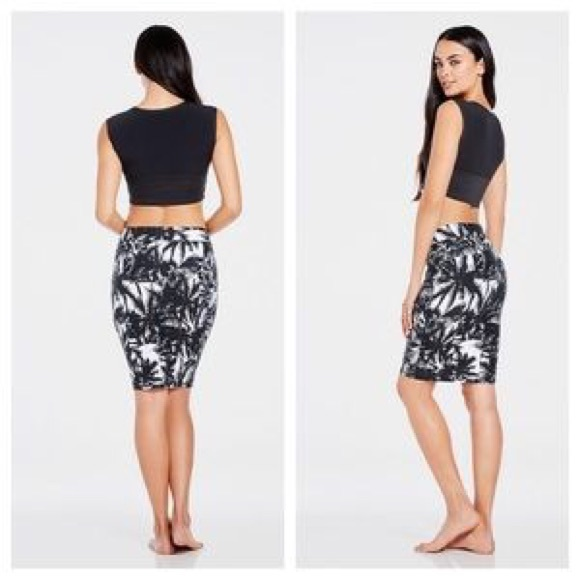 1a9710c26 Fabletics Dresses & Skirts - Fabletics Cora skirt