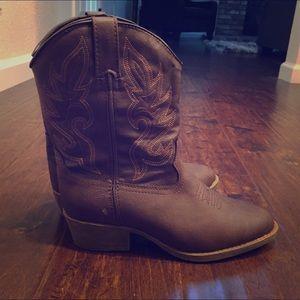Laredo Other - 🆕 Laredo Girls Boots