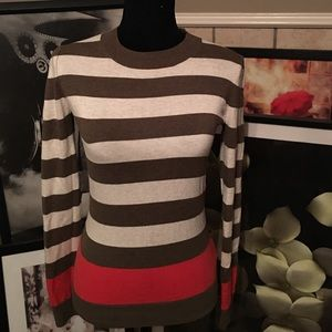 kersh Sweaters - Kersh NWOT Sweater with slight cinched shoulder