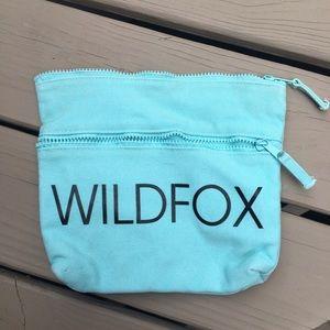Wildfox bag