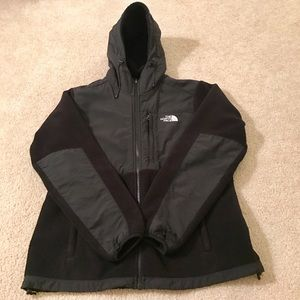 The North Face Jackets & Blazers - North Face Denali Hoodie