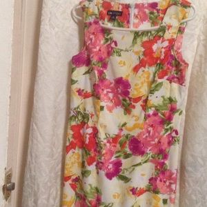 M.STUDIO Dresses & Skirts - I.N. STUDIO