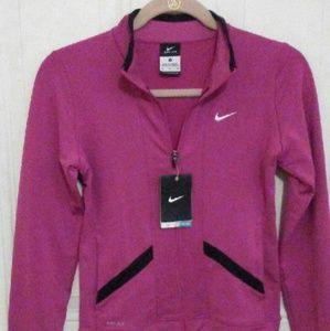 Nike Other - Nike training jacket