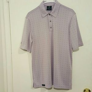 Classic Other - New Classics Lavender polo