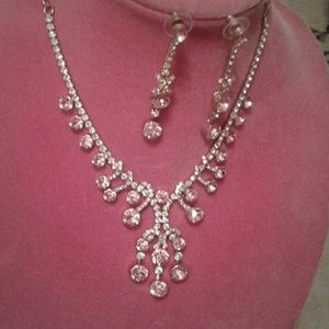 Orchids Exclusive Jewerly