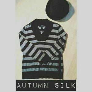august silk Sweaters - 🎉🎇August Silk Lightweight Sweater