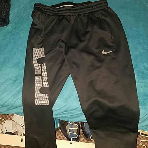 1e16753ae7569 purchase nike lebron 11 upcoming jogger pants 83914 d0aec