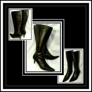 Colin Stuart Shoes - The Essential Boot