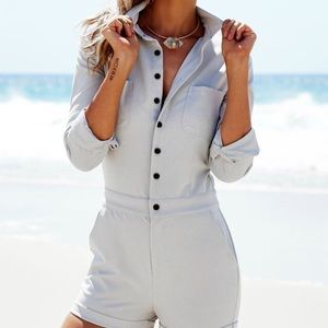 miss holly Other - NEW  gigi playsuit