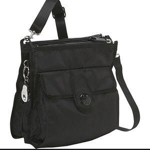 Kipling Handbags - Kipling Blushy Gidget Crossbody