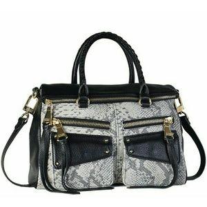 Aimee Kestenberg Handbags - Aimee Kestenberg Soho Satchel