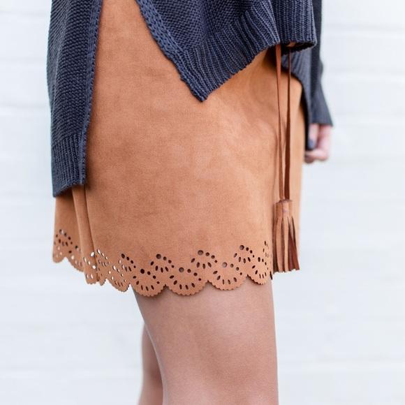 Sadie   Sage Skirts  fb61f2e2ed
