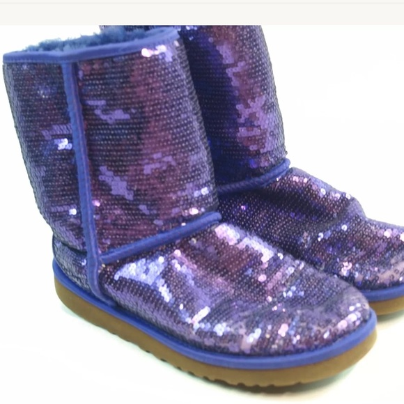 ugg boots 3161
