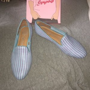 Jeffrey Campbell Shoes - Jeffrey Campbell loafers