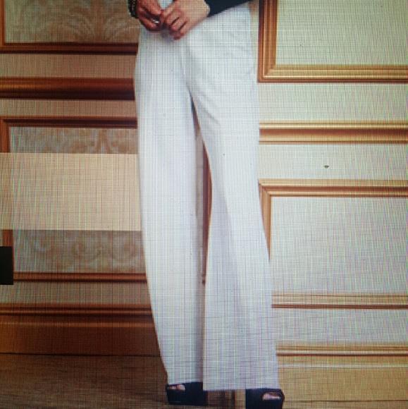 28ebb912dce CATO DRESS PANTS