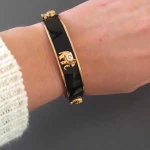 Juicy Couture Jewelry - 🎉x3 Host Pick! Juicy Couture Bangle