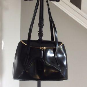 Handbags - Francesco Biasia Handbag