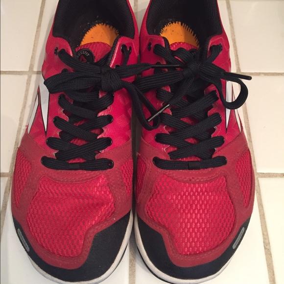 94839c81d3d Reebok Shoes - Reebok CrossFit Nano s