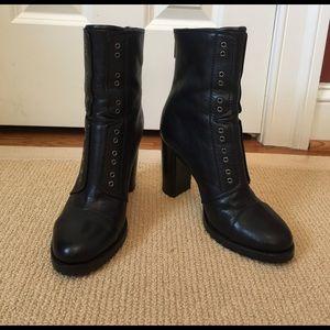 Jimmy Choo Shoes - Awesome Jimmy Choo Boots
