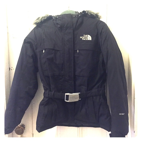 58 off the north face jackets amp blazers the north face