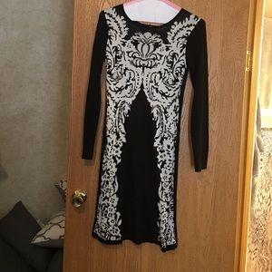 Cato Dresses & Skirts - Long sweater dress