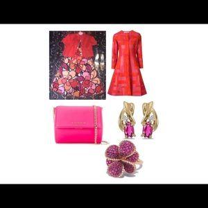 studio Dresses & Skirts - Beautiful Two Piece Dress Set