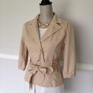 Fang Jackets & Blazers - 🎀 Cute Jacket!! 🎀