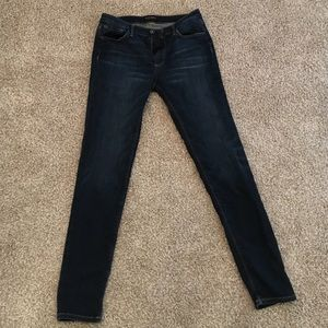 Black Orchid Denim - Black Orchid Jude denim