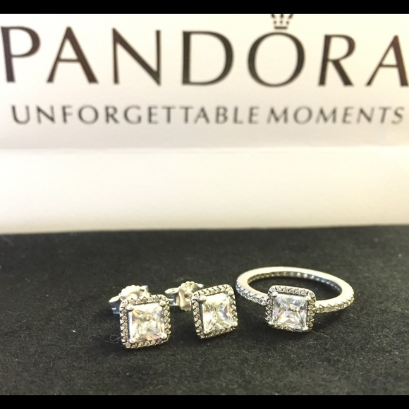 Pandora jewelry cyber monday deals