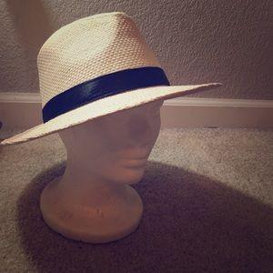 Accessories - Cute panama hat 🎩