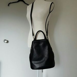 matt & nat Bags - Matt & Nat Lucy Crossbody Bag